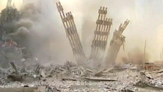 9/11 Liars, CH4, Composer
