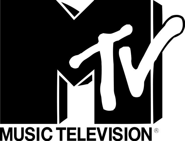 MTV Awards 2006/2007/2008, MTV, Composer
