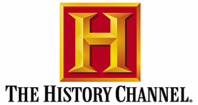 Double Eagle Mystery, History Channel, Composer