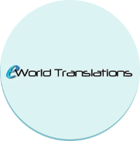 EXPERTISE-HEALTHCARE-TRANSLATION-LOGO.png