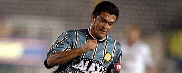 Carlos Hermosillo - 1998-1999
