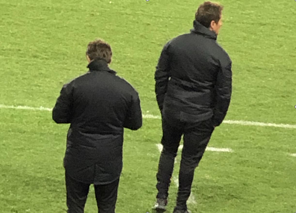 Guillermo Barros Schelotto  twins.