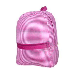 Medium Backpack $29   (Available in multiple colors)