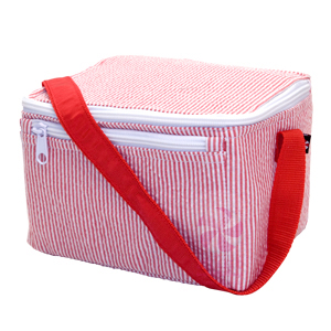 Lunchbox $18   (Available in multiple colors)