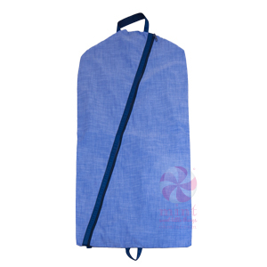 Garment Bags $34   (Available in multiple colors)