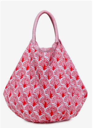 Bondi Beach Bag $95