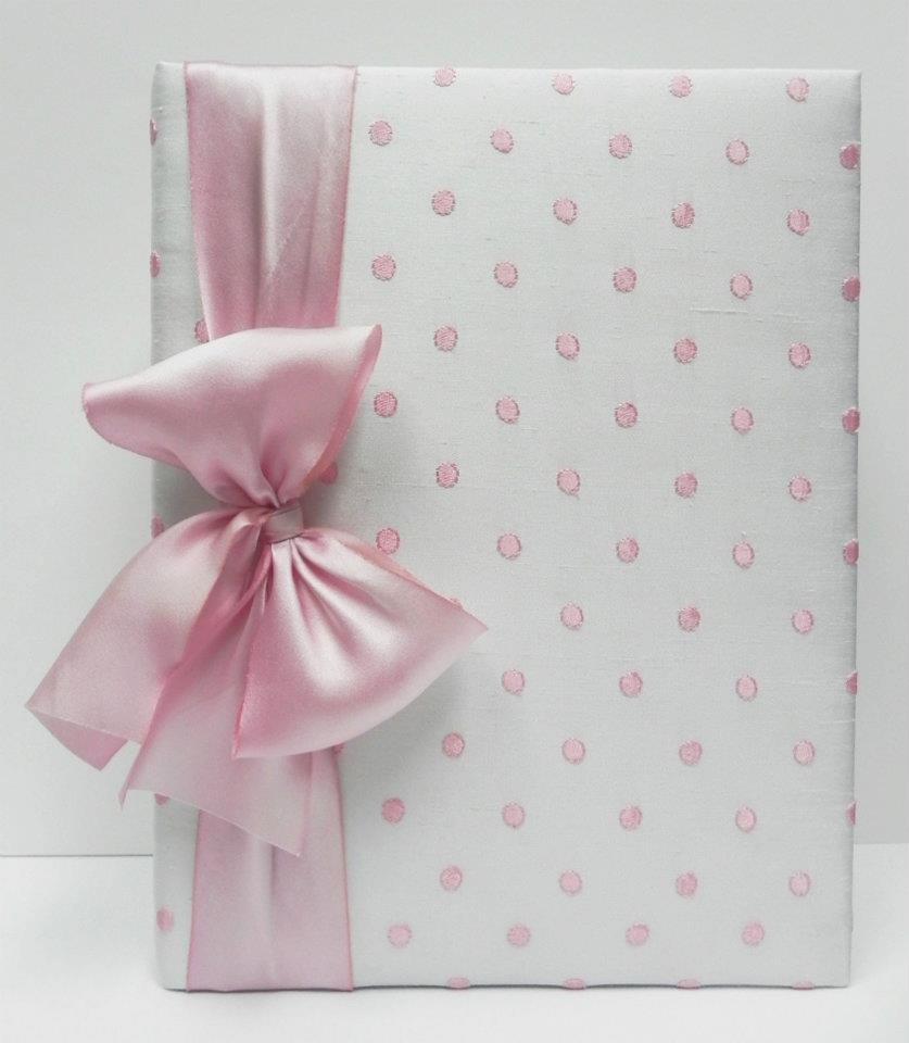 Girls Baby Books $150   (Available in multiple colors)