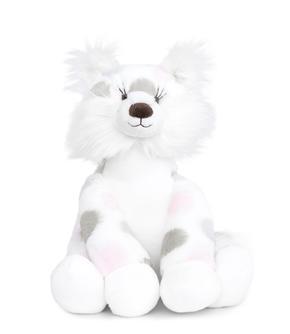 Little F Plush Toy $45