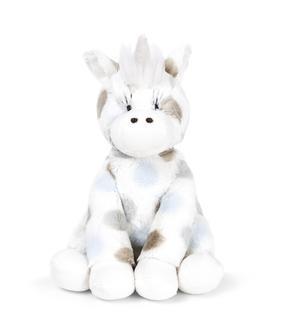 Little U Plush Toy $45