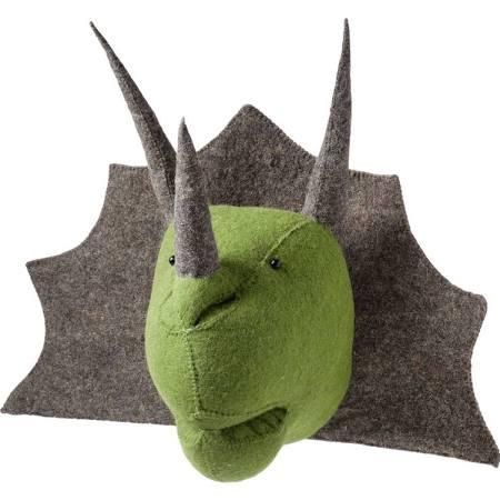 T-Rex Head $176