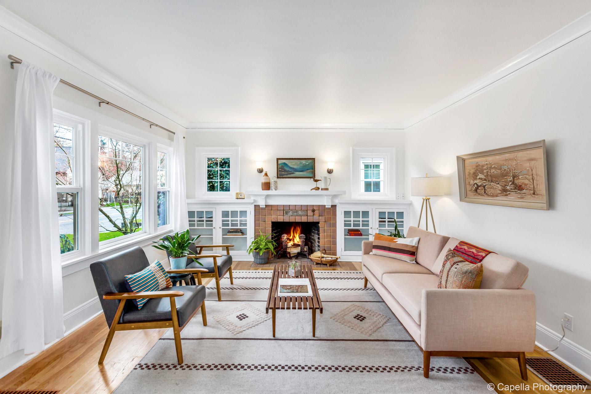 interior designers in bend oregon real estate