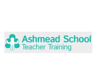We work closely with ashmead. Are you interested in training to be a teacher? click   here   to find out more.