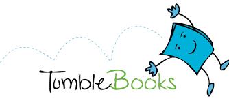 eBooks for kids