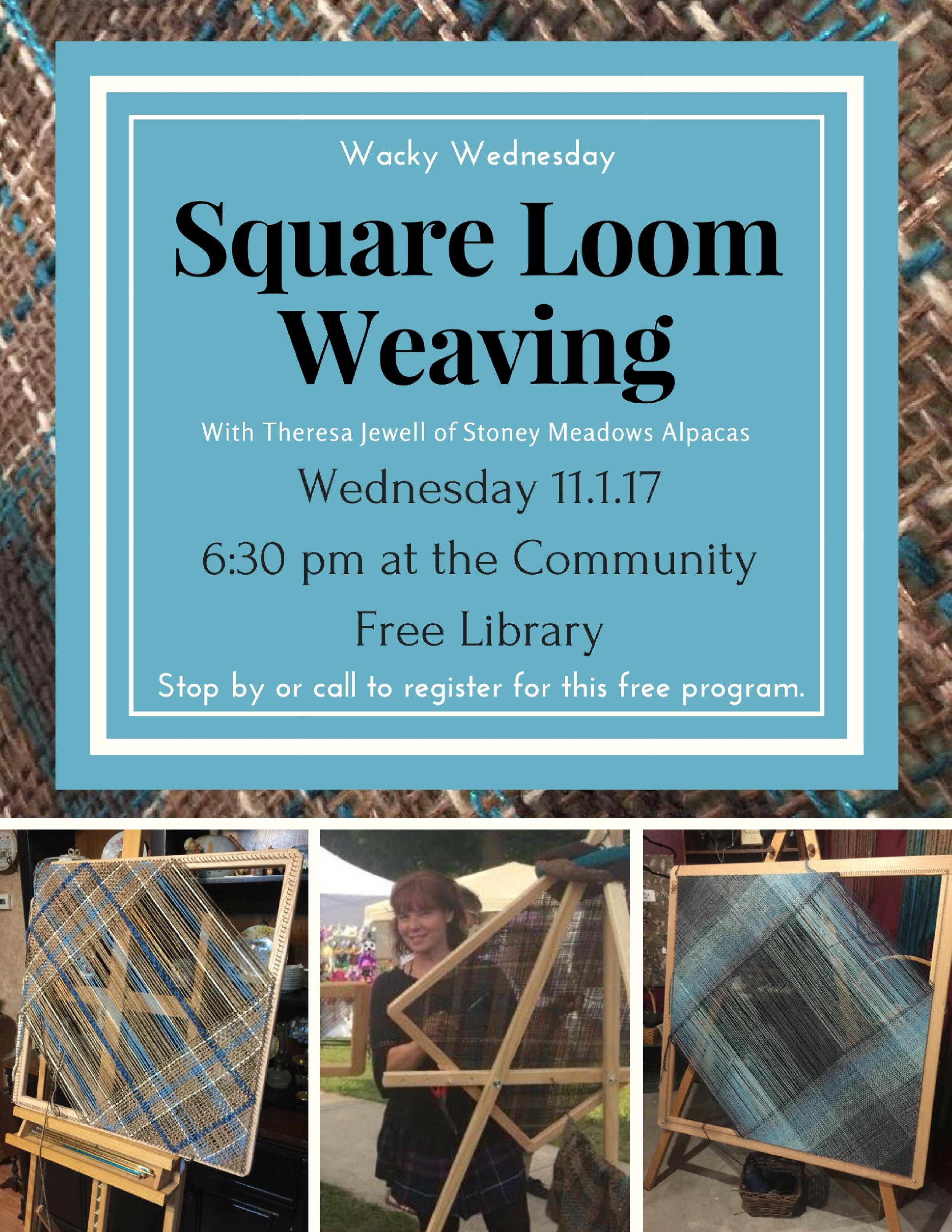 Square Loom Weaving.jpg