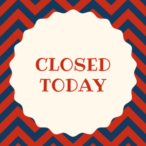 Closed+Today.png