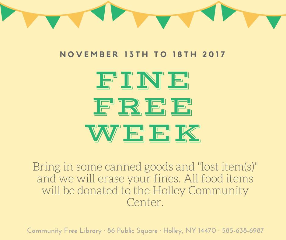 Fine Free Week.png