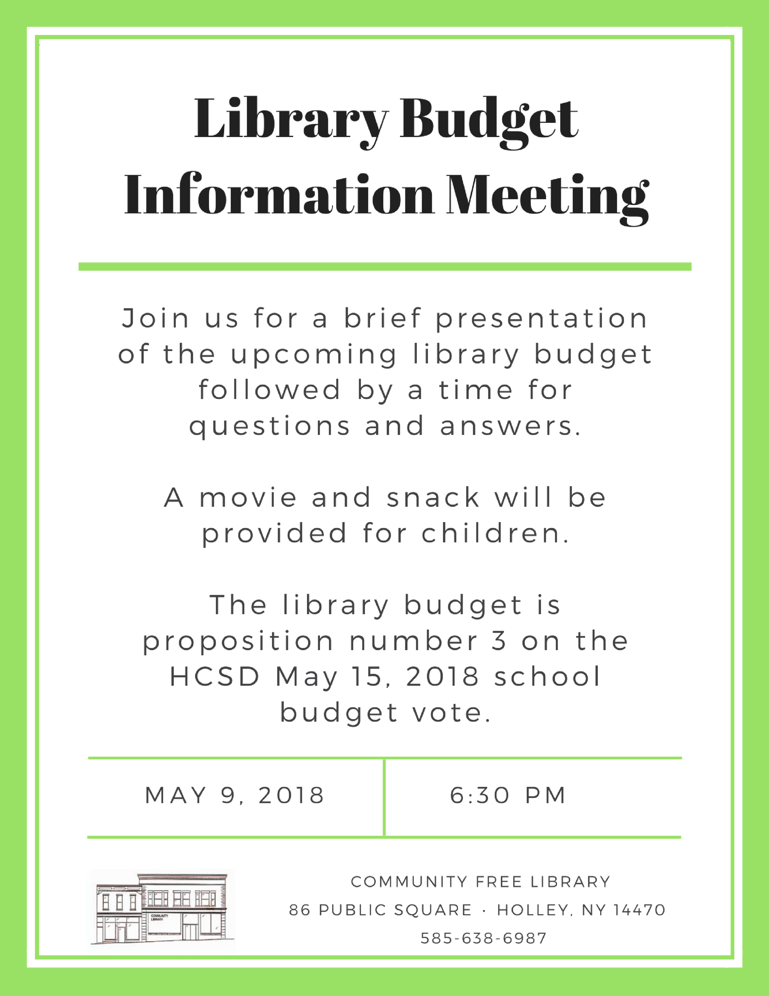 budget town hall flyer (1).png