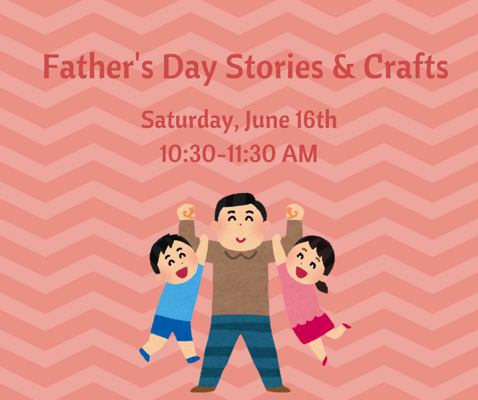 Father's Day Stories & Crafts.png