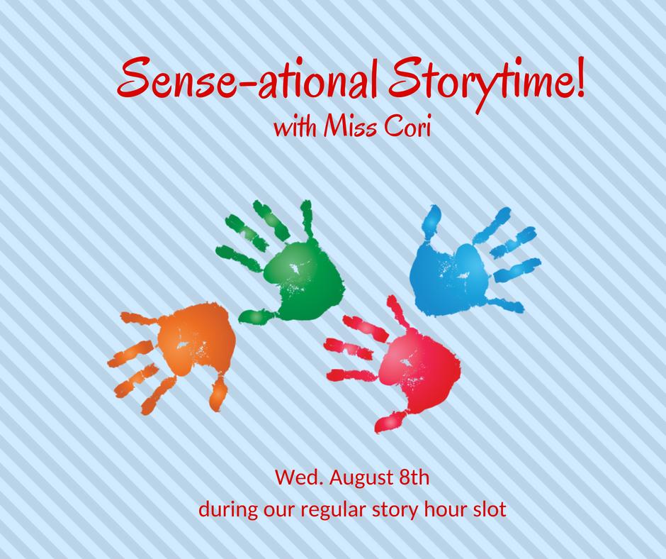 Sense-ational Storytime!.png