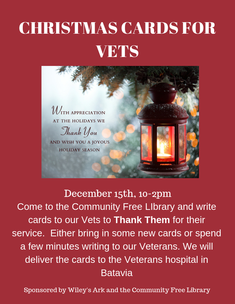 CHRISTMAS CARDS FOR VETS.png