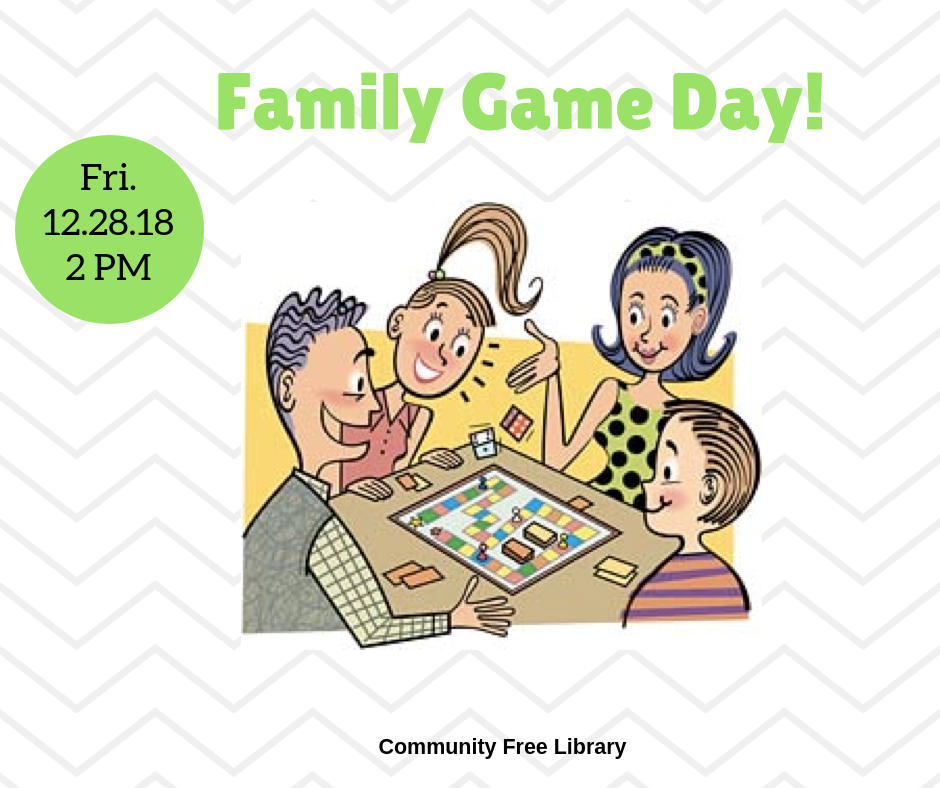Family Game Day.png