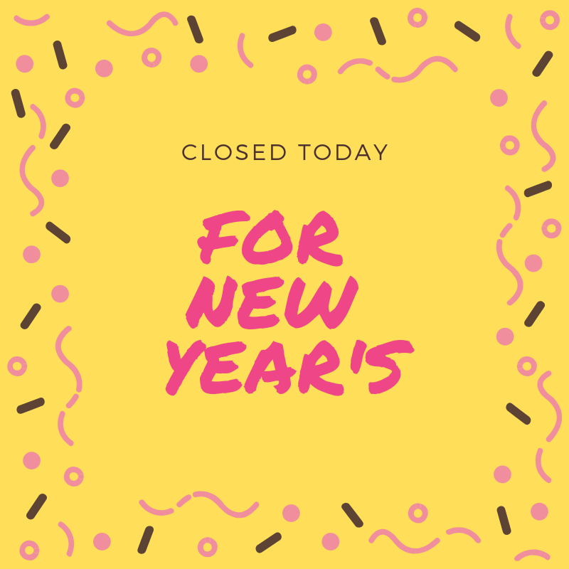 closed today.png