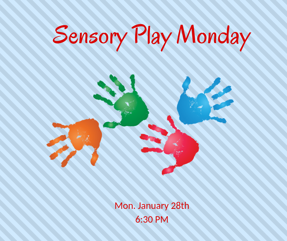 Sensory Play Monday.png