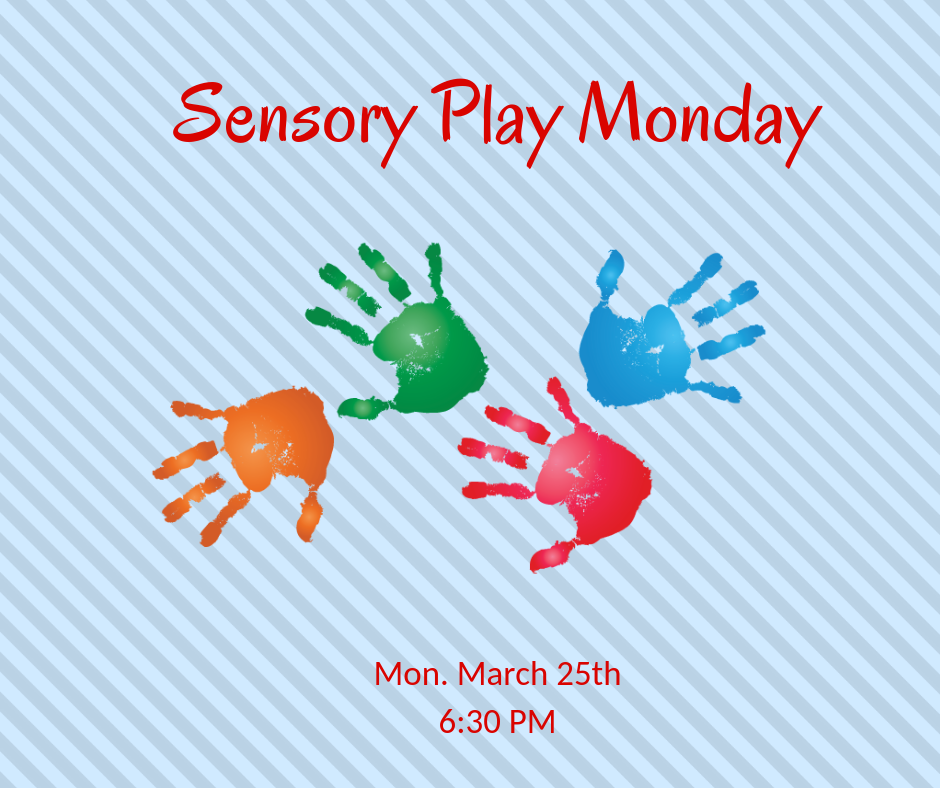 Sensory Play Monday.png