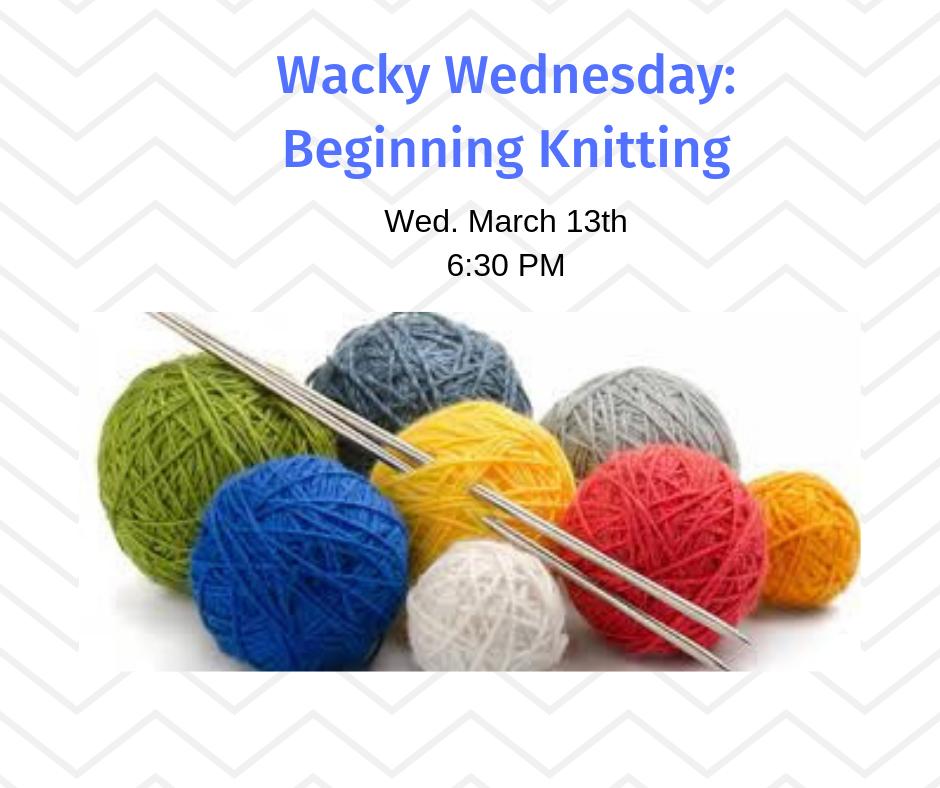 WW_ Beginning Knitting.png