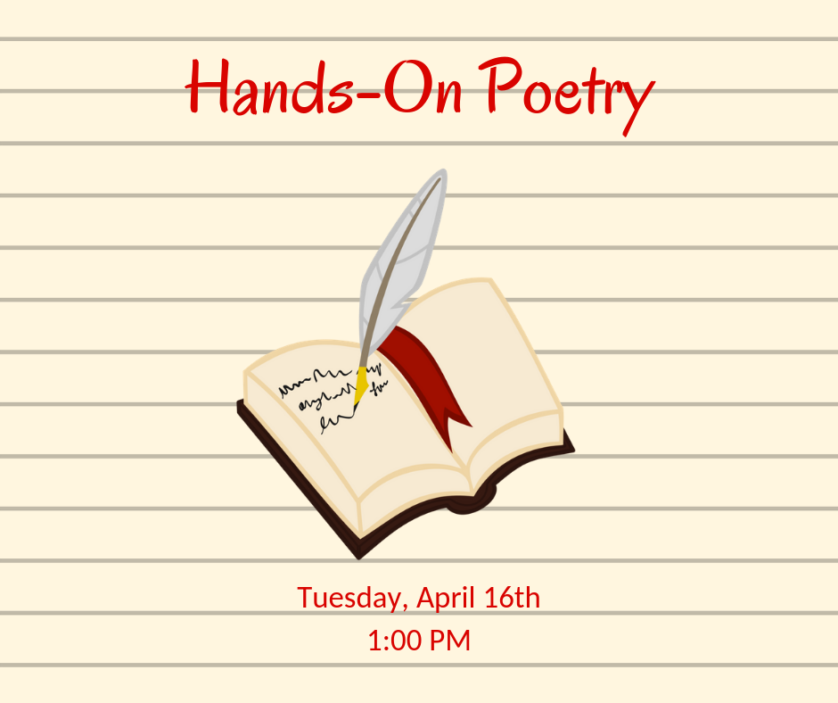 hands-On Poetry.png