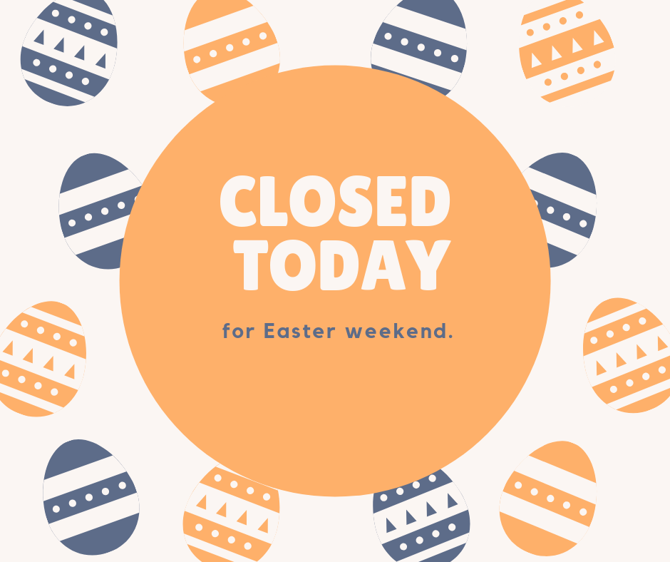 Easter Closed.png