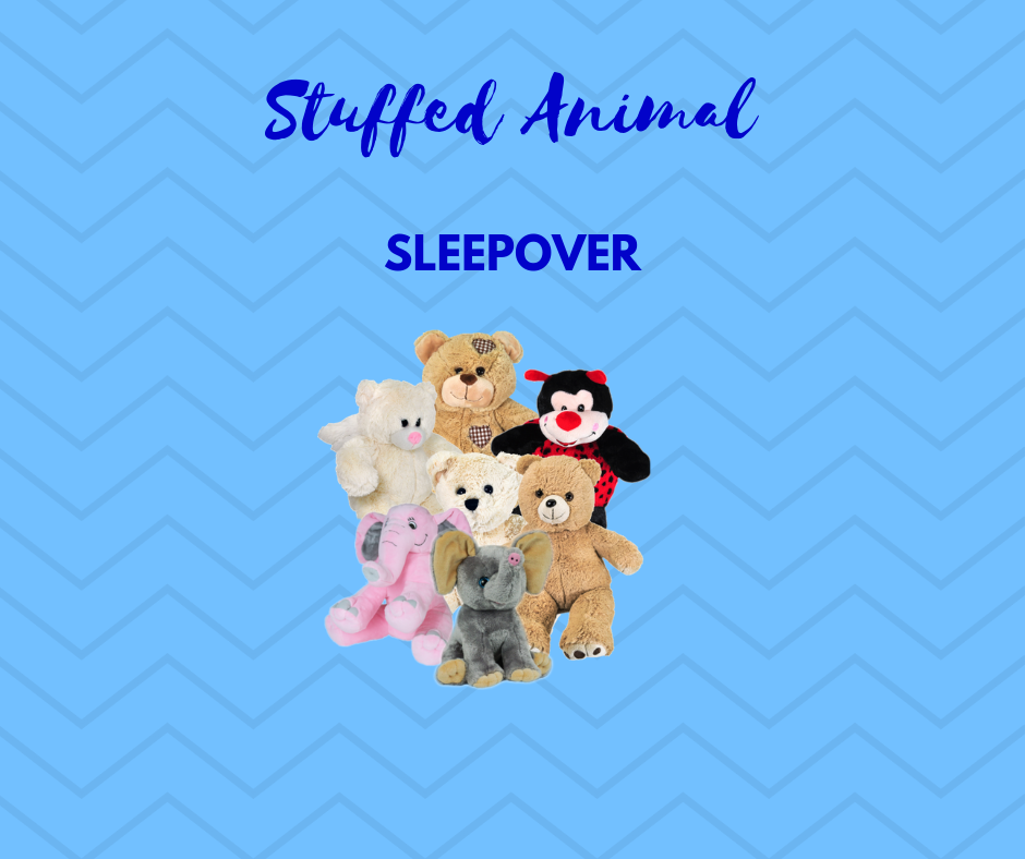 Stuffed Animal Sleepover FB.png