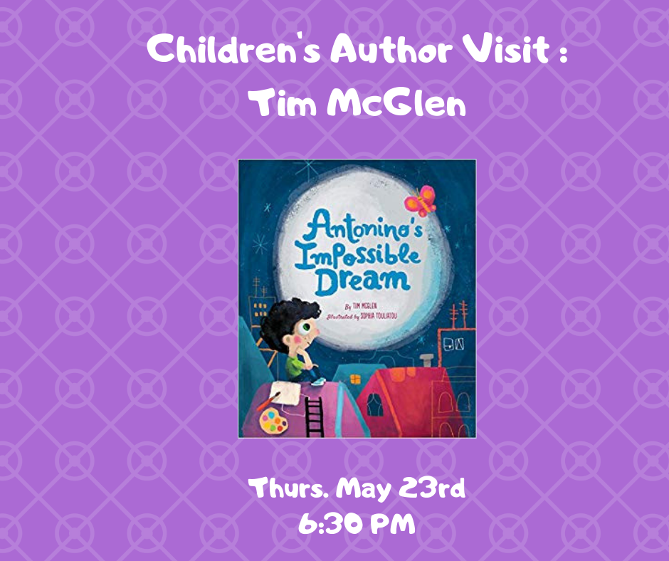 Children's Author Visit _ Tim McGlen.png