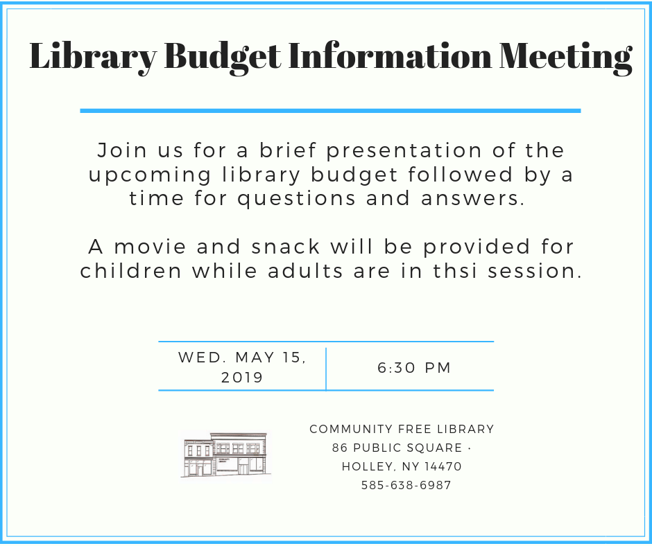 Library Budget Information2019FB.png
