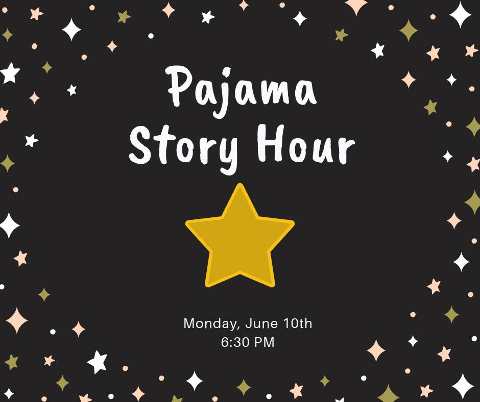 Pajama Story Hour (1).png