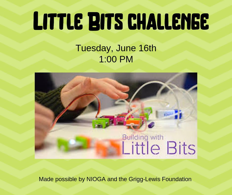 LittleBits.png