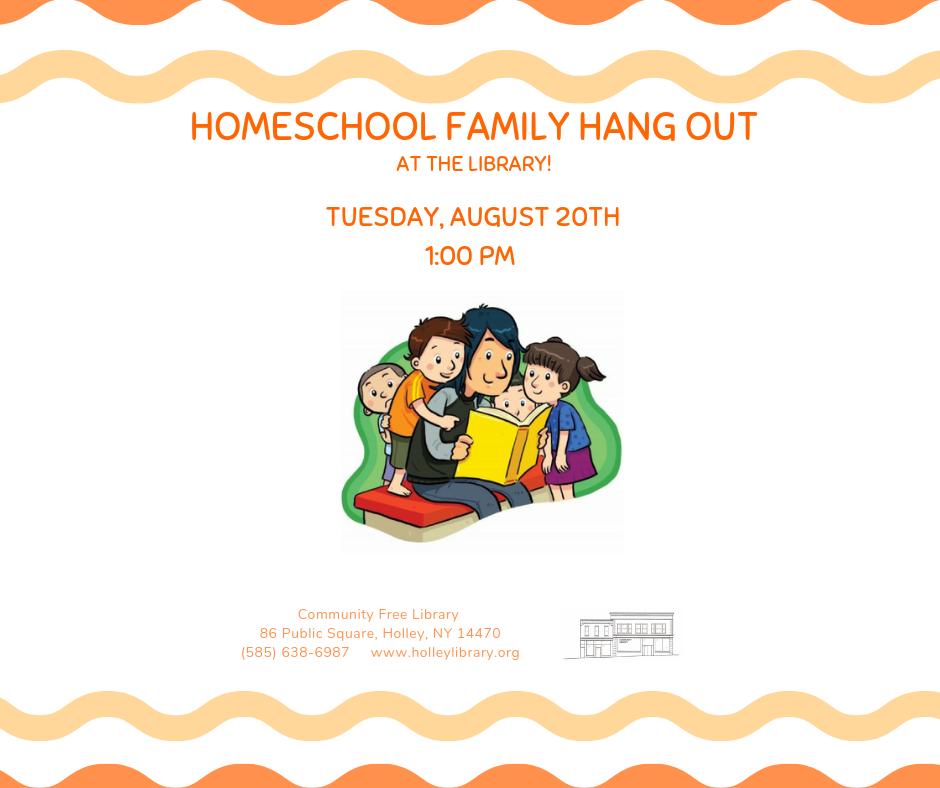 Homeschool Hang Out FB (1).png