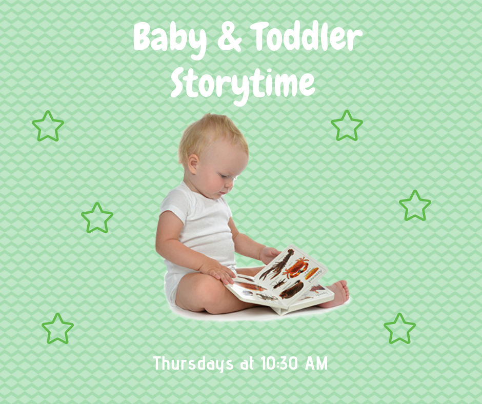 Baby Storytime (3).png