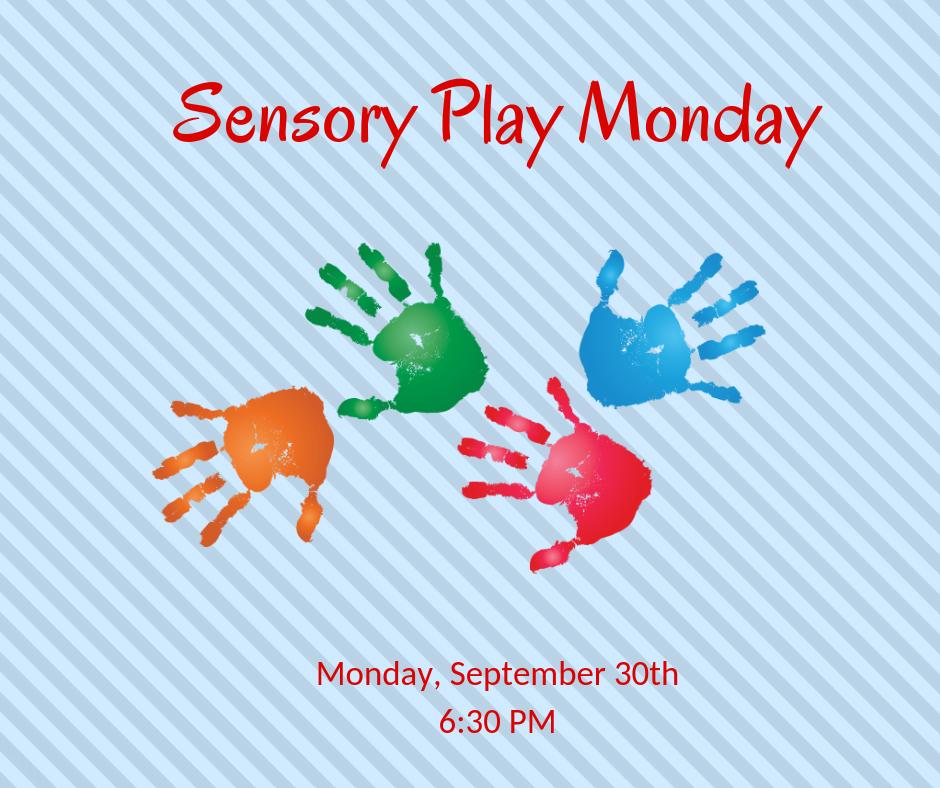 Sensory Play Monday (1).png