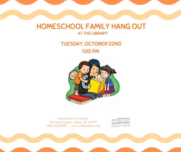 Homeschool Hang Out FB.png