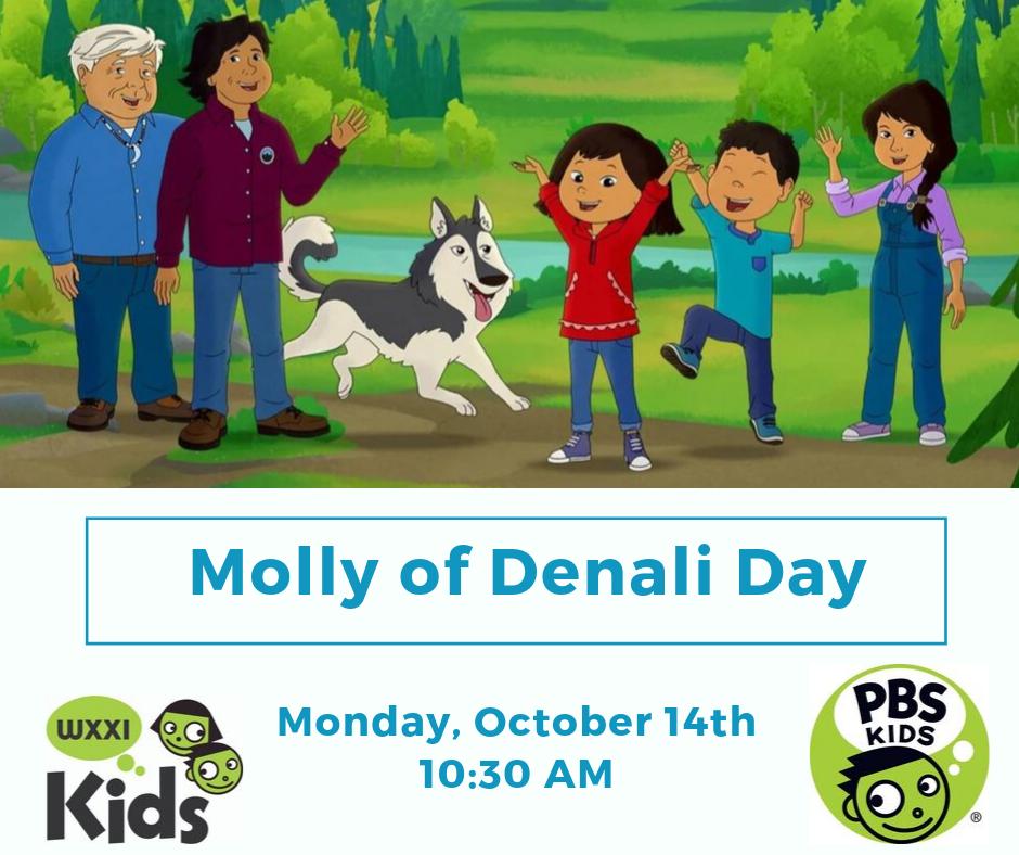 Molly of Denali Day.png