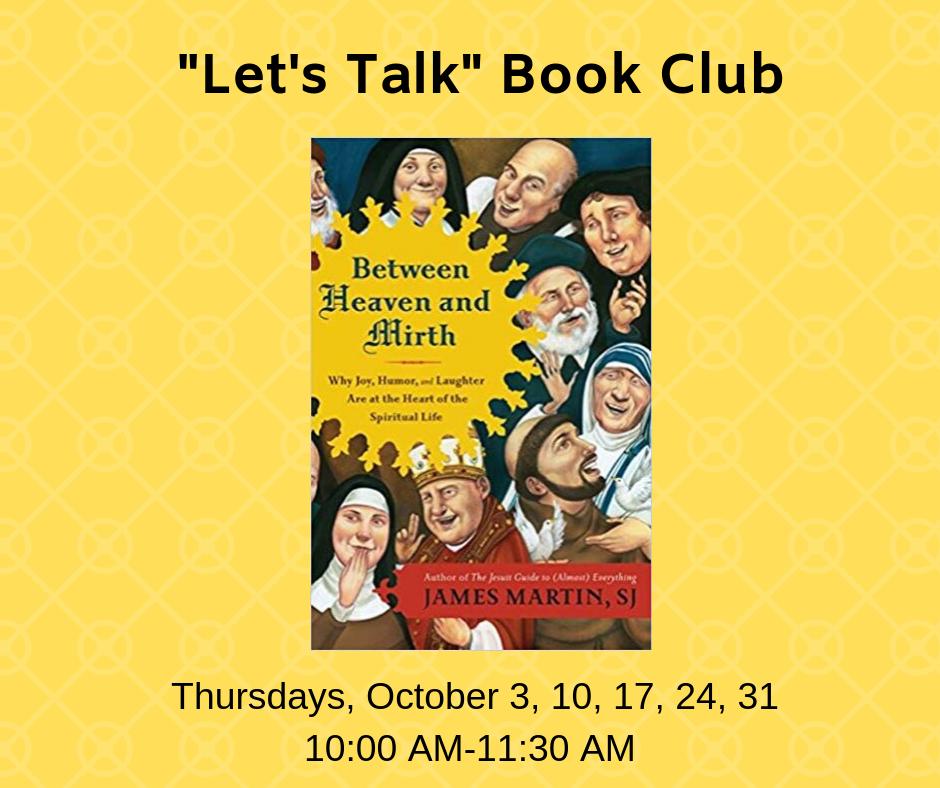 _Lets Talk_ Book Club.png