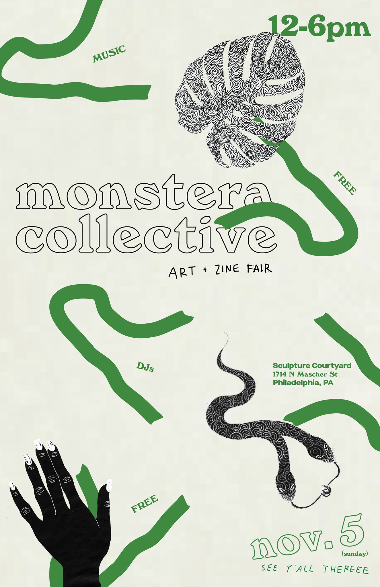 MonsteraCollectiveArtZineFair.jpg