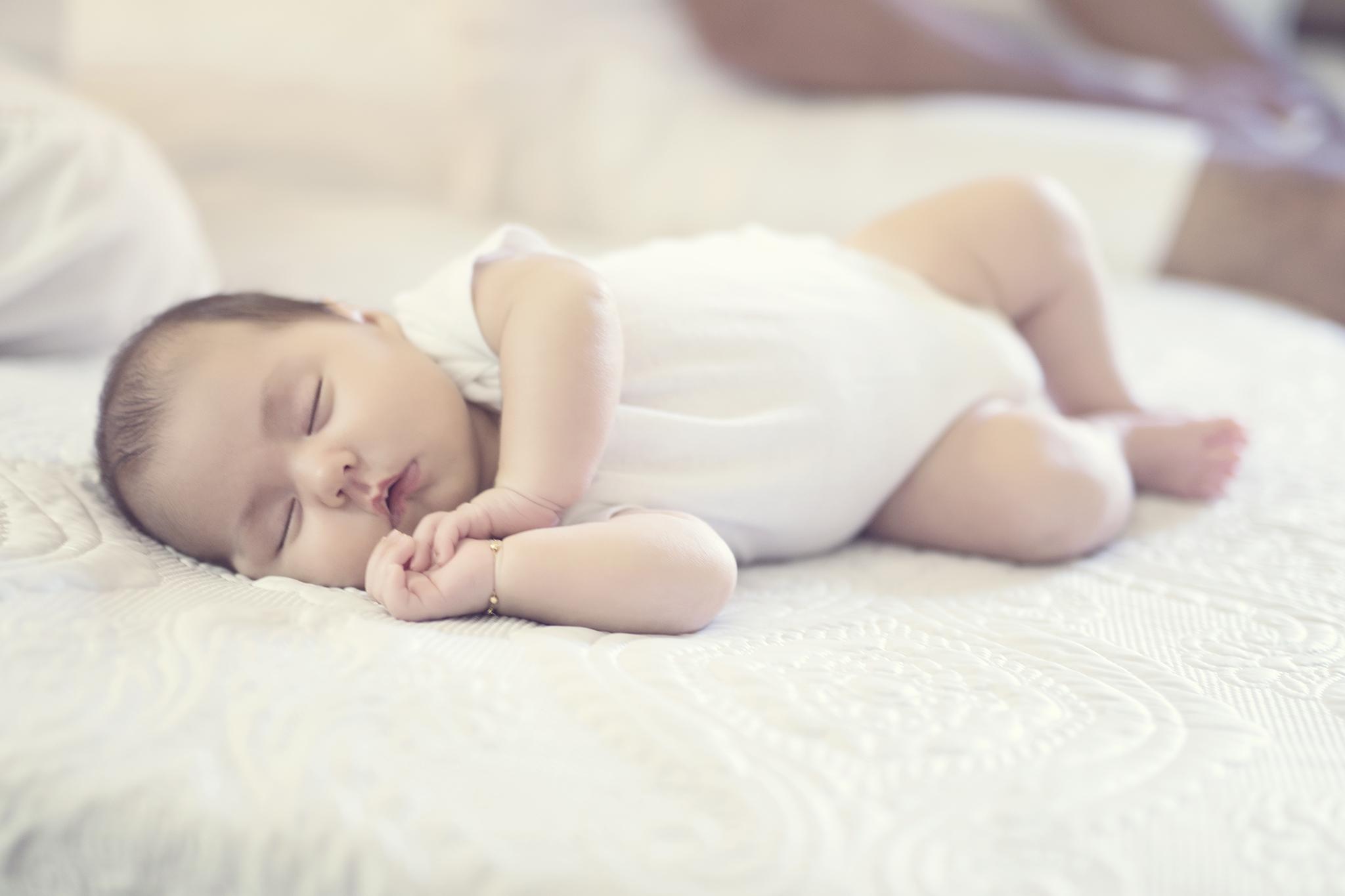NJ-Baby-First-Birthday-Photographer04.JPG