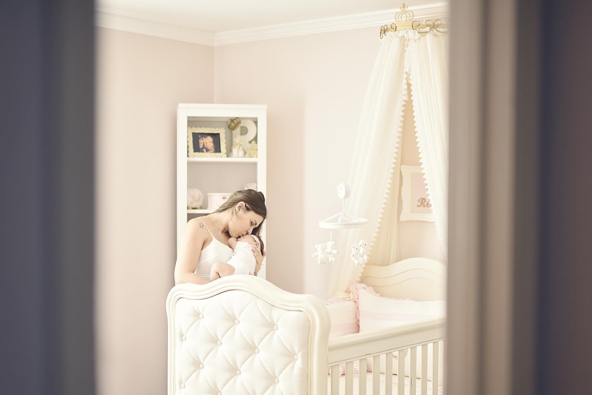 NJ-Baby-First-Birthday-Photographer06.JPG