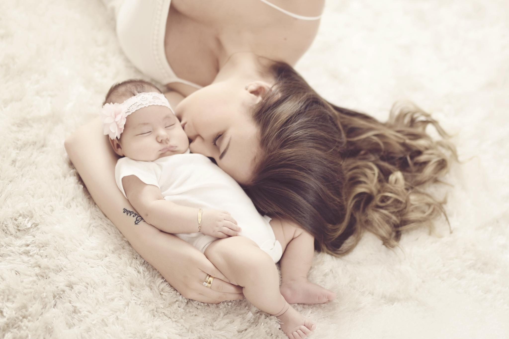 NJ-Baby-First-Birthday-Photographer30.JPG