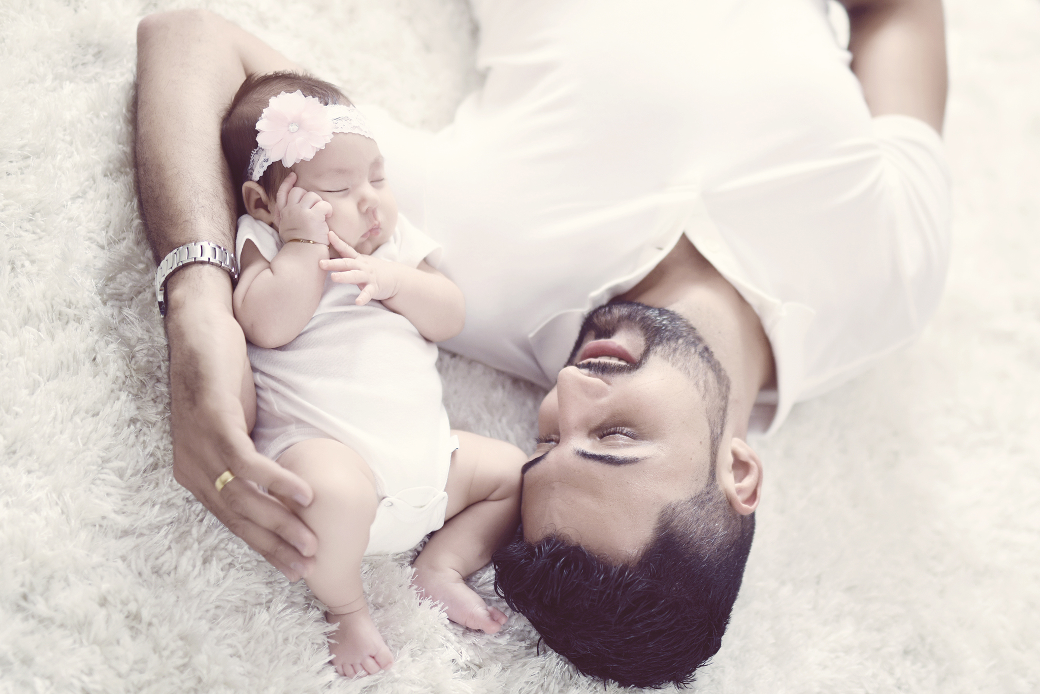 NJ-Baby-First-Birthday-Photographer40.JPG