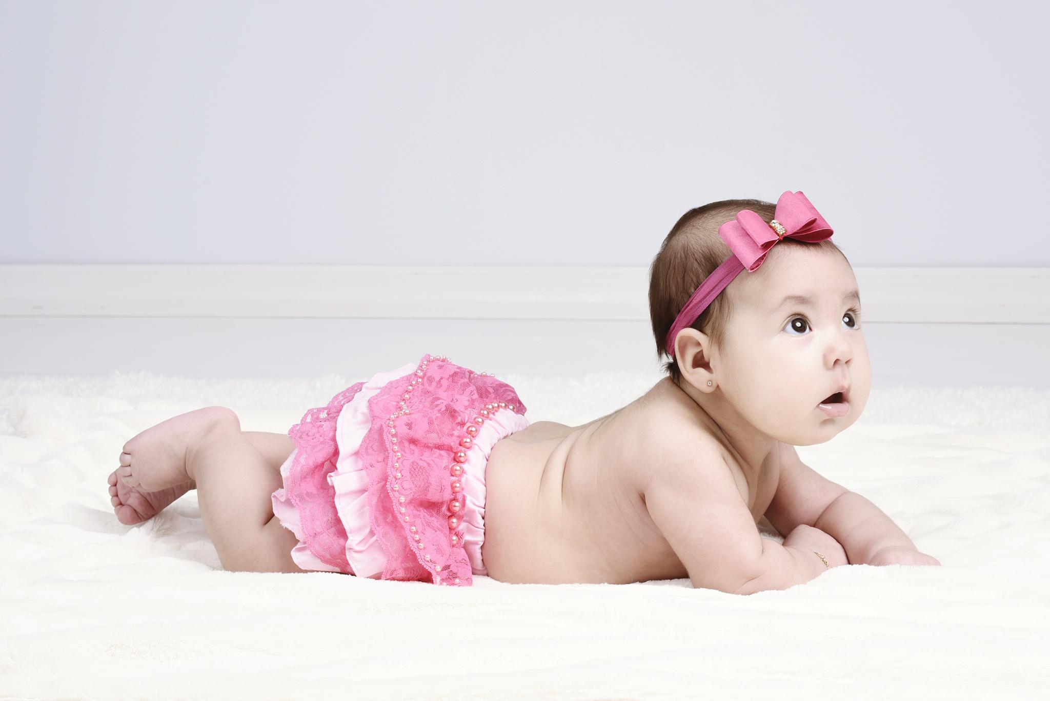NJ-Baby-Newborn-Photography-7.JPG