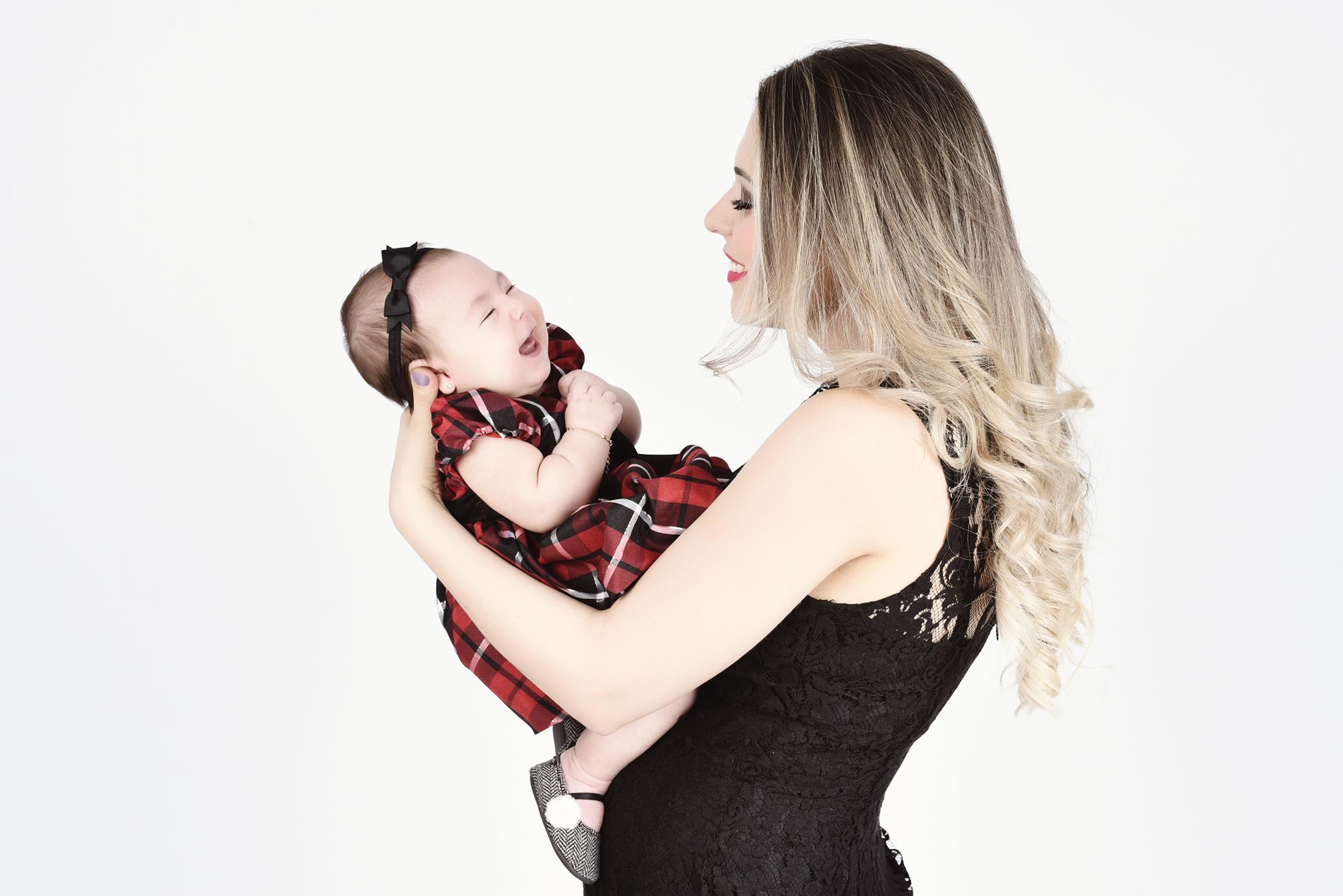 NJ-Baby-Newborn-Photography-4.JPG