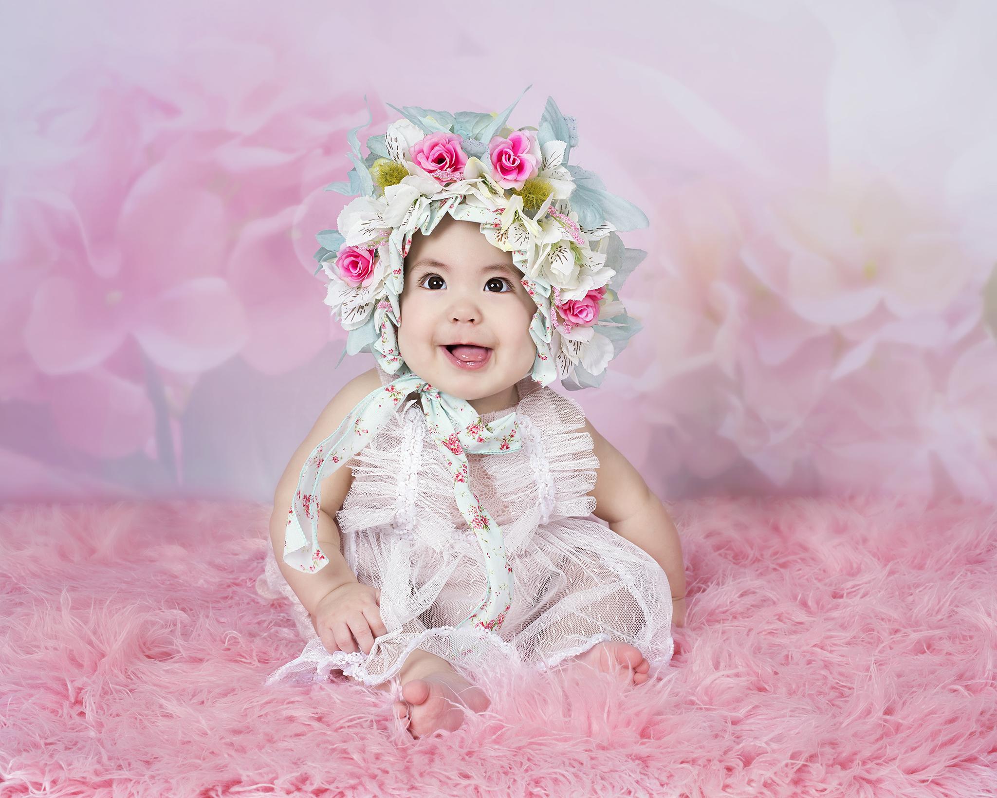 NJ-Sittersession-baby-Photography-1 (1).JPG